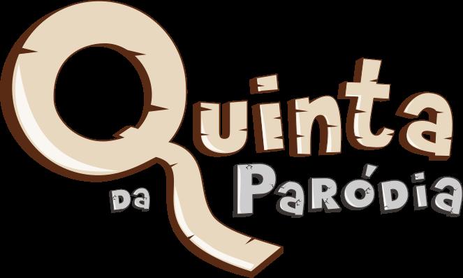 Quinta da Paródia